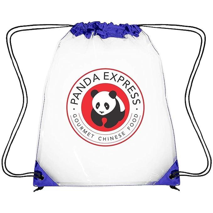 576f95a4f147 Amazon.com : uter ewjrt Waterproof Panda-Express-Chinese-Kitchen ...