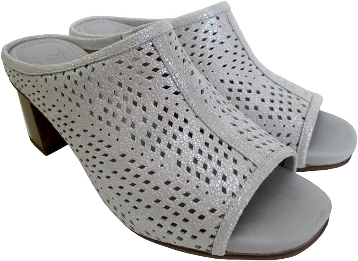 open toe business shoes
