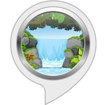 Sleep Sounds: Waterfall Sounds