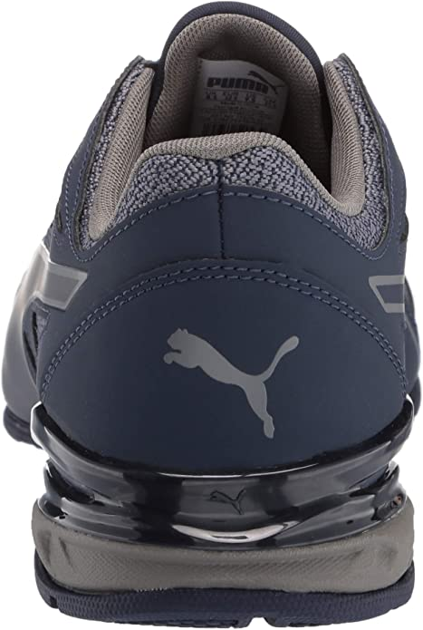 dañar fotografía No autorizado  Amazon.com: Puma Tazon - Zapatillas modernas para hombre: Shoes