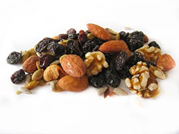 Image result for raisins and walnuts