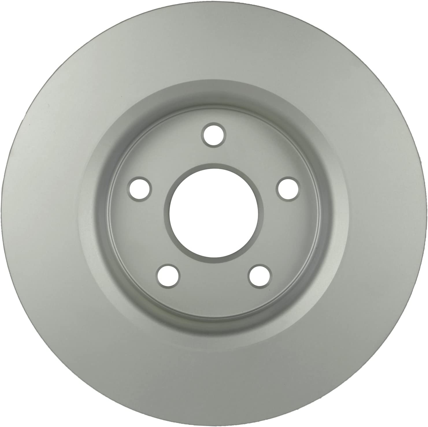 FOR JEEP GRAND CHEROKEE COMMANDER REAR PREMIUM BRAKE DISC DISCS PADS SET