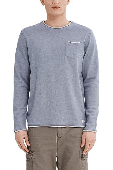 edc by Esprit Sweat-Shirt Homme