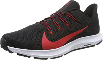Amazon.com | Nike Quest 2 Mens Running Shoe | Road Running