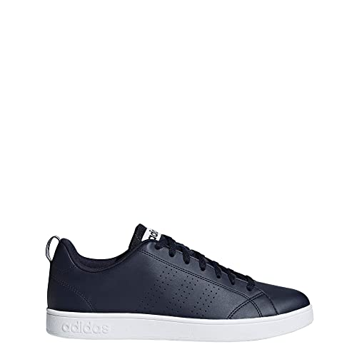 Adidas VS advantage CL uomo