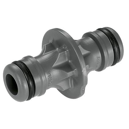 3//4/'/' GARDENA Schlauchverbinder 19mm verpackt