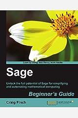 Sage Beginner's Guide Paperback