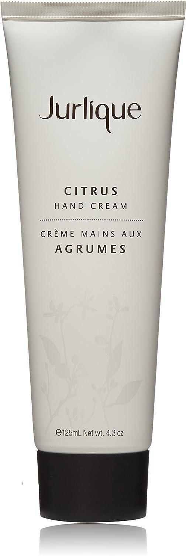 Jurlique Rose Hand Cream 125ml + Free Post
