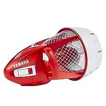 Yamaha Seal