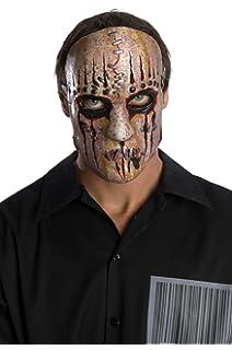 Rubies Slipknot Joey Mask