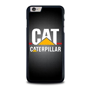 coque caterpillar iphone 8