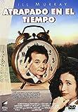 Atrapado En El Tiempo [DVD]