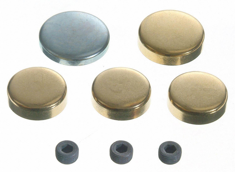 Sealed Power 381-8086 Brass Expansion Plug Kit