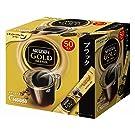 スティックコーヒー ネスカフェ  ゴールドブレンド 2g×50P