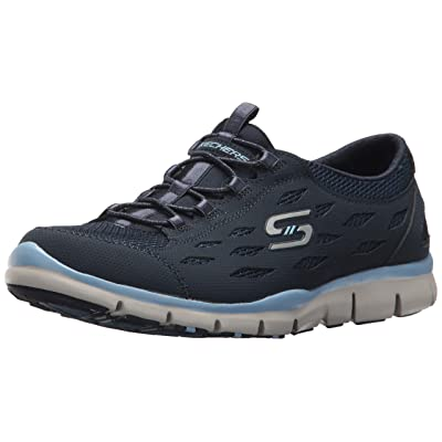 Skechers Women's Gratis-Breezy City Sneaker | Shoes
