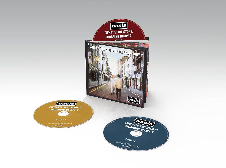 Oasis time flies download rar