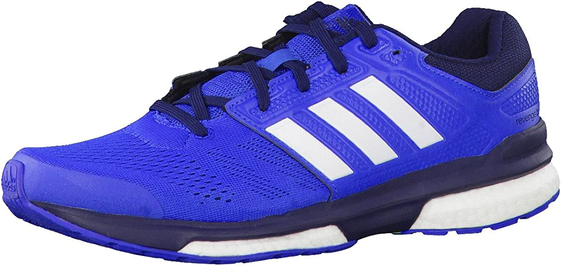 adidas Revenge Boost 2 M - Zapatillas de Running para Hombre ...