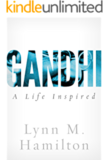 Amazon dirty laundry from the streets to an executive one gandhi a life inspired fandeluxe Gallery