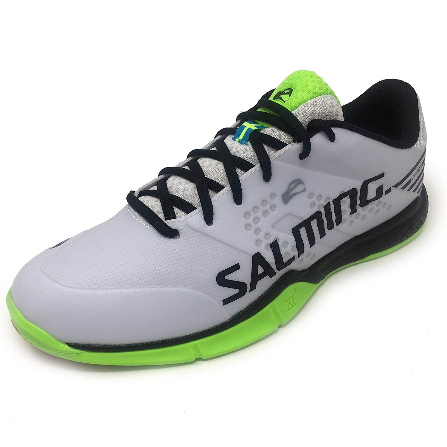 Salming Hallenschuh Viper 5 Men