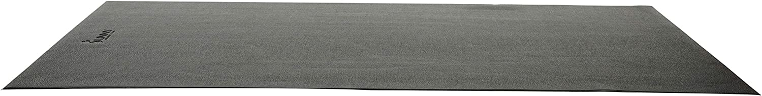 Sunny health and fitness exercise equipment mat- Treadmill Mats For Carpets