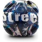 Waboba Street Ball (Colors May Vary)