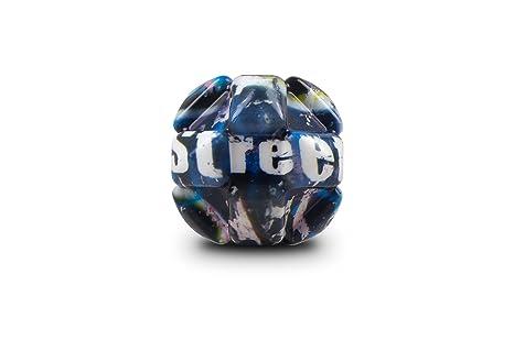 Waboba Street - Balón de Ejercicio, Talla 55 mm: Amazon.es ...