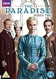 The Paradise: Series 2 [DVD] [2013]