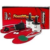 Hotronic Universal S4 FootWarmer Kit
