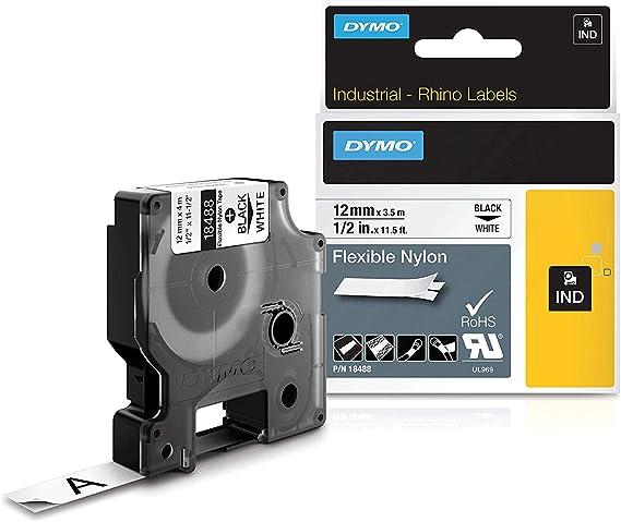 20pcs Dark Silver Tone C Design connecteur h3478