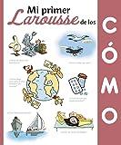 Mi primera Enciclopedia Larousse Larousse - Infantil