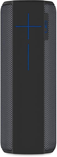 Ultimate Ears Megaboom LE Limited Edition -Charcoal