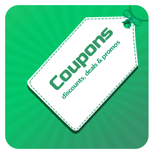 Amazon Com Coupon App Discount Coupon Deal Cash Back Store Appstore For Android