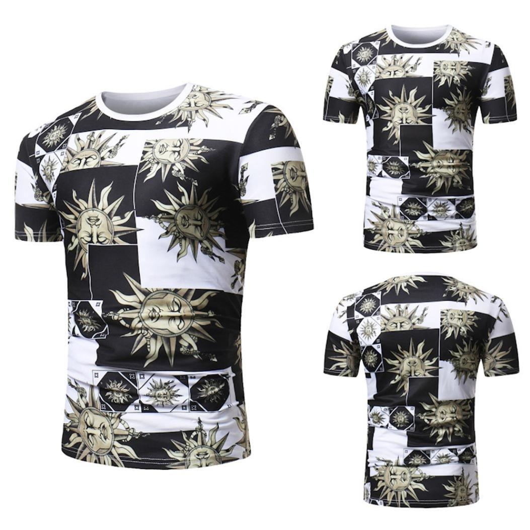 best loved fb066 524a2 Cotton Blend. men shirts summer sleeveless hoodies tank vest t-shirt unisex  casual design 3d printed short sleeve t shirts hipster hip hop tees men  women ...