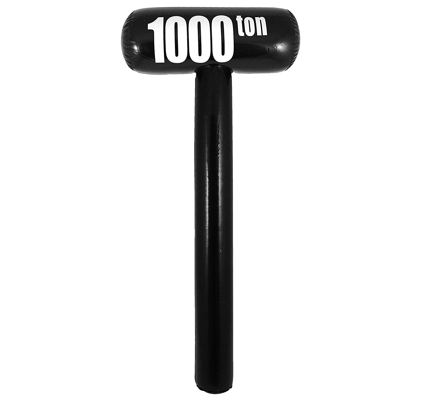 Lollipop ropa hinchable mazo 1000 ton Martillo de broma ...