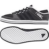 adidas Schuhe JB01