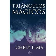 Triángulos mágicos (Eriginal Books) (Spanish Edition) Jan 6, 2015