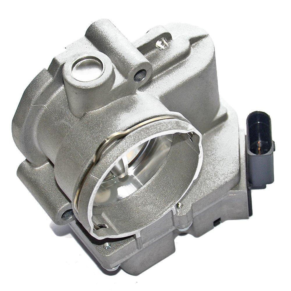 New Throttle Body A2C59511707 / A2C53099814 XSD