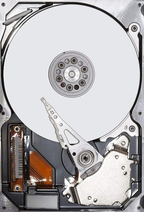 2 TB By NETCNA hard drive SAS 6Gb//s WD RE SAS WD2001FYYG