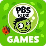 wild kratts games - PBS KIDS Games