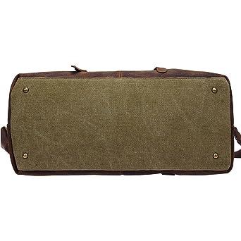751391d2b4 Amazon.com  Duffel Bag