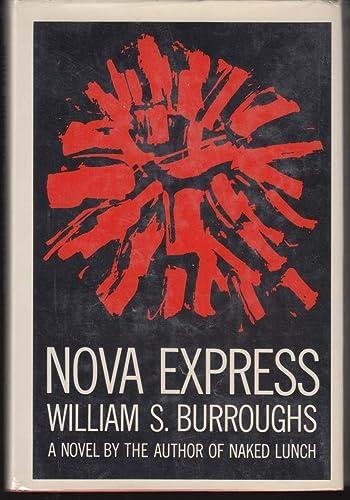 Nova express бонусная программа детский мир условия