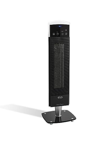 Argoclima New Tower – Il più potente