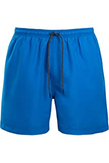 ea7bae92db STONEBRIDGE Mens Swim Shorts Quick Dry Beach Swimming Board Shorts Trunks  with Mesh Lining