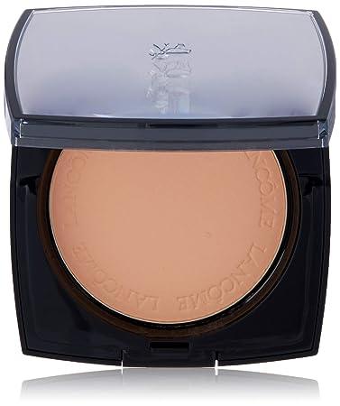 c6a3a281f Amazon.com : Lancome Belle De Teint Natural Healthy Glow Sheer Blurring  Powder, No. 03 Belle De Jour, 0.31 Ounce : Beauty