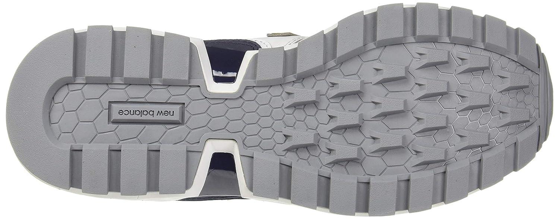 New Balance 574 V2 Uomo scarpe da da da ginnastica Navy 0d1b15