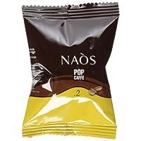 POP Caffè NAOS .2 CREMOSO 50 capsule