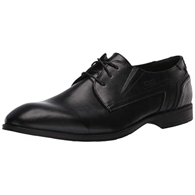 GUESS Men's Chase Oxford | Oxfords