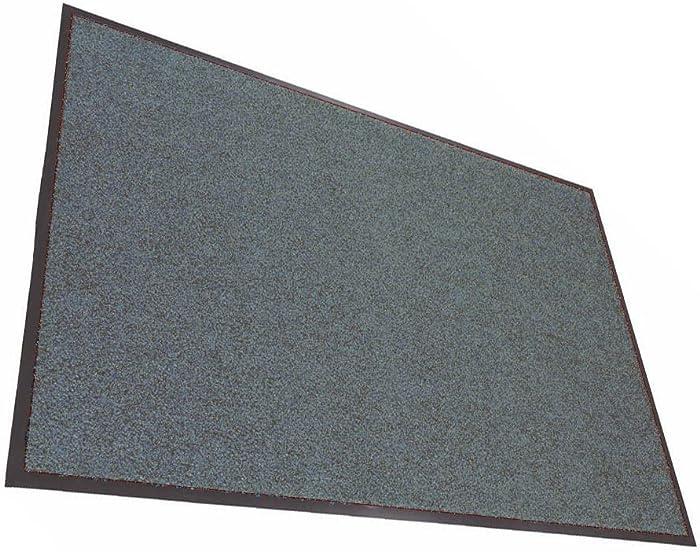 Top 10 The Magic Carpet Miracle Mat Gray Regular