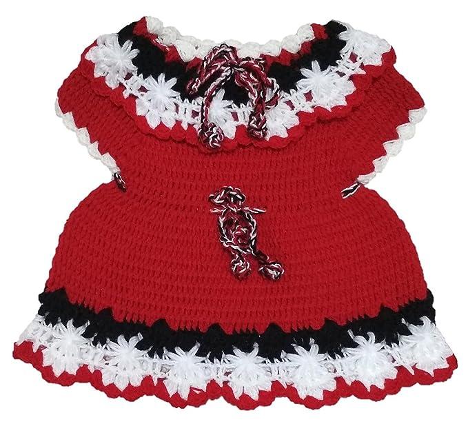 Baby Sweater For Baby Girls 6 12 Months Winter Wear Winter