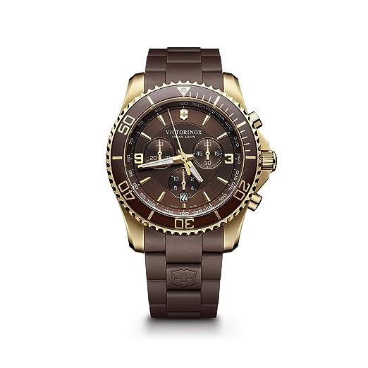 Reloj - Victorinox - Para - 241692
